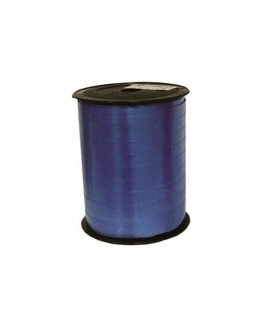 NASTRO REG ECO MM10*250MT BLU REALE