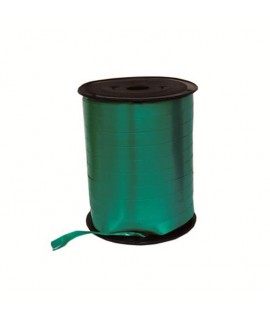 NASTRO REG ECO MM10*250MT VERDE 13