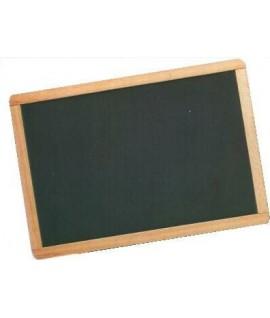 lavagna ardesia : cm 18x26 fondo scuro codice 164360 disponibile 23 lavagna ardesia ...