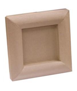 Vendita online scatole e oggetti legno b2b shop online for Arredamenti in cartone shop on line