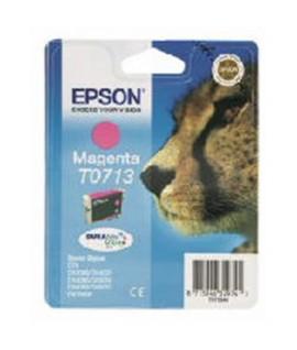 INKJET EPSON T071340 MAGENTA