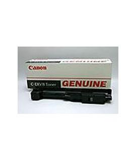 TONER CANON CEXV8 NERO CLC3200 7629A002