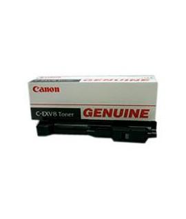 TONER CANON CEXV8 CIANO CLC3200