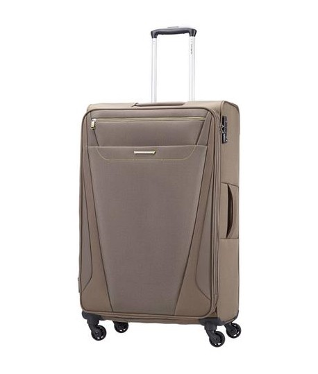 SAMSONITE ALL DIREXIONS SPINNER 77 EXP