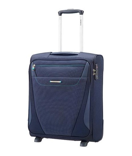 SAMSONITE ALL DIREXIONS UPRIGHT 50 EXP