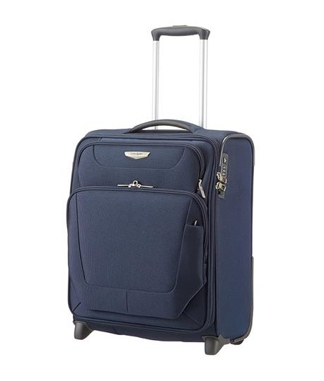 SAMSONITE SPARK UPRIGHT CM.50