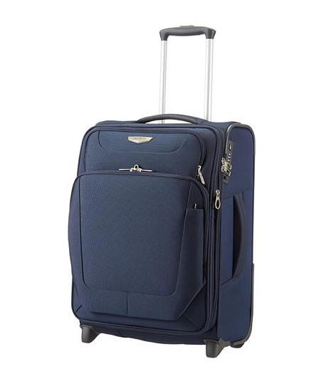SAMSONITE SPARK UPRIGHT CM.55 EXP