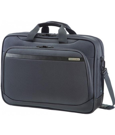 "SAMSONITE 39V006 CARTELLA M 17,3""VECTURA"
