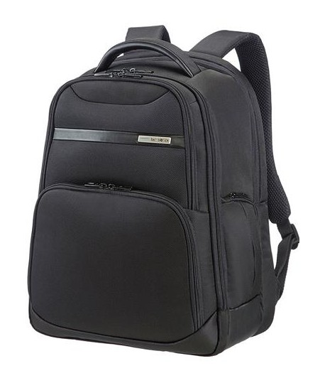 SAMSONITE 39V008 ZAINO P/PC M VECTURA