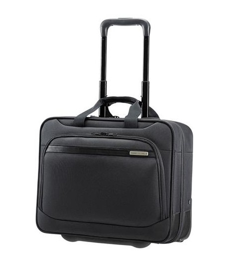 SAMSONITE 39V009 OFFICECASE+RUOTE VECTUR