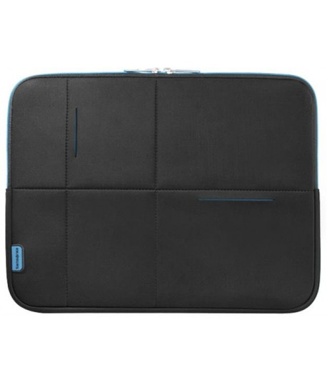 "SAMSONITE U37003 P/IPAD 15,6"" AIRGLOW"
