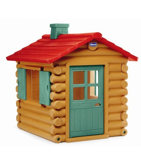 CHICCO 30101 CHALET