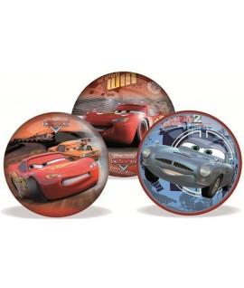 MONDO 05441 PALLONE CARS DIAM.14