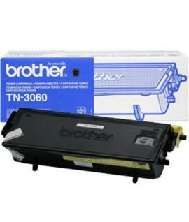 TONER LASER COMPATIBILE BROTHER TN-3060