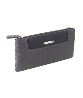 NAVA EA844 EASY POCHETTE MEDIUM