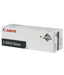 TONER CANON CEXV3 IR2200