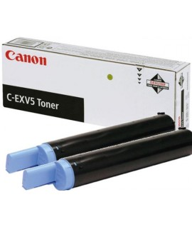 TONER CANON CEXV5 IR1600 2PZ