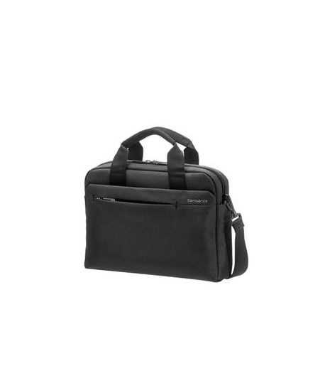 SAMSONITE V76001 BORSA PORTA PC XS 12,1""