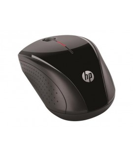 MOUSE WIRELESS X3000 HP H2C22AA