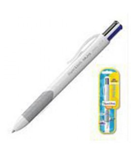 PENNA PAPERMATE INKJOY 4 COLORI BL.1