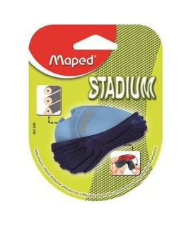 TEMPERINO MAPED 001300 STADIUM 2F BL.1