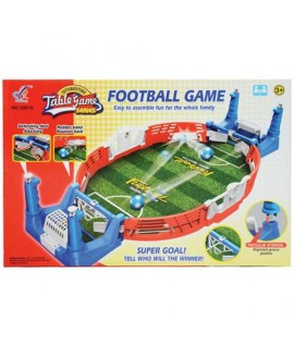 MAZZEO 07236 GIOCO FOOTBALL GAME