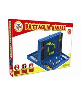 TEOREMA 60651 PLAY&FRIENDS BATTAGLIA NAV