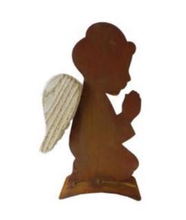 ANGELO CORTEN THERESA H40 0719-10