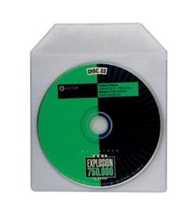 BUSTA SVAR PPL 15/100 PER CD