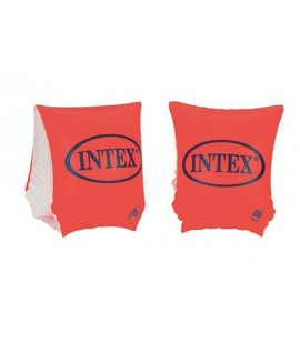 INTEX 58642 BRACCIOLI DE LUXE