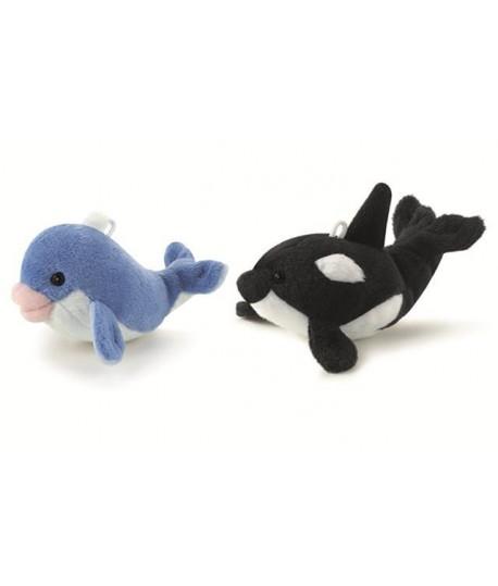 TRUDI 29437 ORCA/BALENA SW