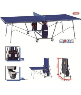 TAVOLO PING PONG INDOOR SP1 702360