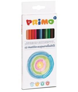 PASTELLI ACQUER CMP PRIMO 545 12C