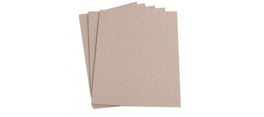 Vendita online cartone cuoio b2b shop online berto pasquale for Arredamenti in cartone shop on line
