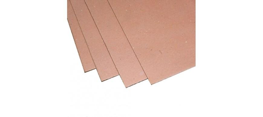 Vendita online cartone prespan b2b shop online berto for Arredamenti in cartone shop on line
