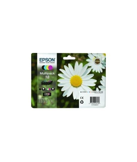 INKJET EPSON 18 T180640