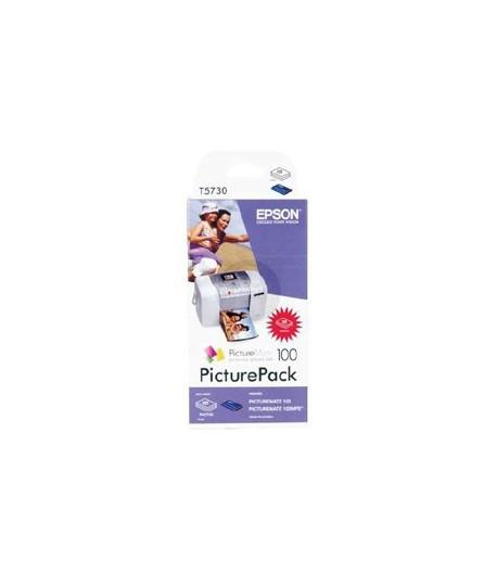 PICTUREPACK EPSON T573040