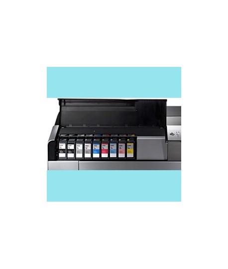 INKJET EPSON PRO3800 T580800 NERO-MATTE