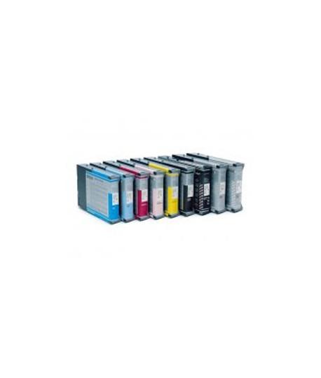 INKJET EPSON PRO 7800 220ML CIANO