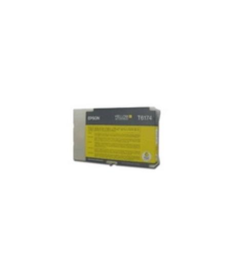 TONER EPSON B300 T6164 GIALLO