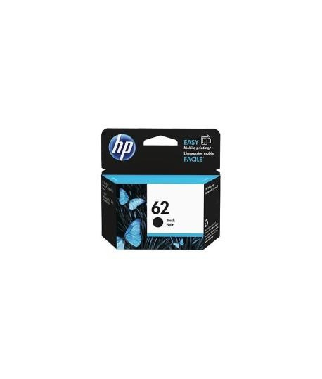INKJET HP C2P04A N.62 NERA