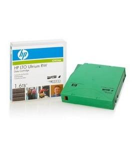CASSETTA ULTRIUM HP C7974A 1,6 TB