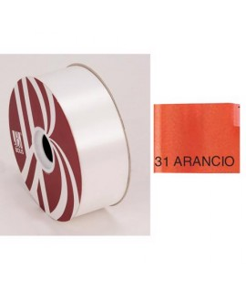 NASTRO REG ECO MM31*100MT ARANCIO 31