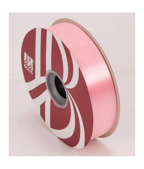 NASTRO REG ECO MM19*100MT ROSA 56