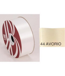 NASTRO REG ECO MM50*100MT AVORIO 44