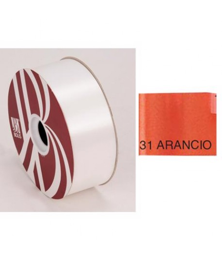 NASTRO REG ECO MM50*100MT ARANCIO 31