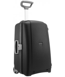 SAMSONITE AERIS UPRIGHT CM.71