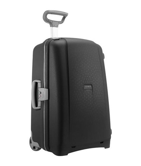 SAMSONITE AERIS UPRIGHT CM.78