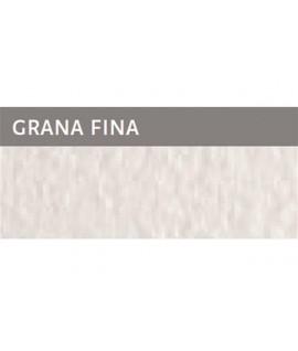 CART ARTISTICO 300G 56X75 GR.FINA 10FF
