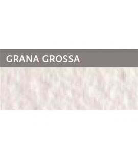 CART ARTISTICO 640G 56X75 GR.GROSSA 10FF